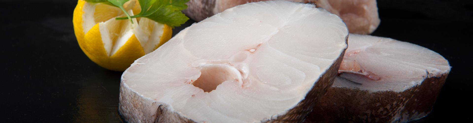 merluza-congelada