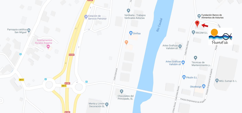 ubicacion-puertofish