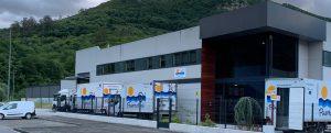 Buenas noticias para la hostelería en Asturias