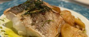 receta-bacalao-la-noceda