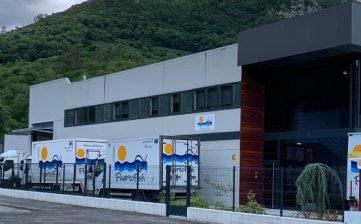 Buenas noticias para la hostelería asturiana